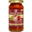 demeter bio tomatenmark 200g Glas