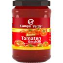 demeter bio tomaten gesch425ml Glas