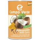 cv demet.bio curry coconut 400ml can