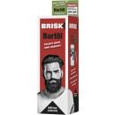 huile de barbe vivace 50ml