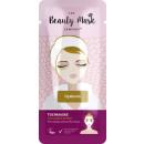 wholesale Facial Care:TheBeautyMaskCompany cloth mask hyaluron bm