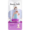 wholesale Facial Care:TheBeautyMaskCompany cloth mask calm down. bm