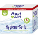 handsan hygiene soap 100g