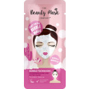 TheBeautyMaskCompany bubble mask cactus bm