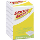 dextro e. cubo zit + vit c46g