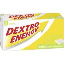 nagyker Élelmiszer- és élvezeti cikkek: dextro energ.vitamin c 3er WF
