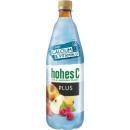 hohes c calcium-vit.d 1l pet Flasche
