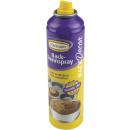 wholesale Kitchen Utensils: Günthart baking release spray 200ml bottle