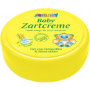 4your baby zartcreme 150ml