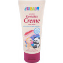 4your baby gesichtscreme 75ml Tube