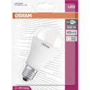 wholesale Home & Living: Osram led st cla100 14.5w / 827 11