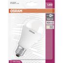Osram led st cla100 14.5w / 827 11