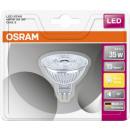 wholesale Home & Living: Osram led stmr16 4,6w / 827gu5,3 42