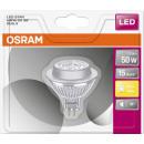 wholesale Home & Living: Osram led stmr16 7.2w / 827gu5.3 49