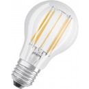 wholesale Home & Living: Osram led rf cla100 12w / 827 9