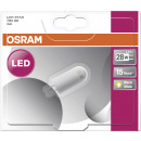 wholesale Home & Living: Osram led st pim30 2,4w / 827 g4 44