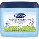 Bübchen wound protection cream 500m 5 can