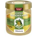 Großhandel Nahrungs- und Genussmittel: Bihophar dib blutenhon.crem500g43 Glas
