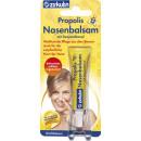 Großhandel Drogerie & Kosmetik: Zirkulin propolis nasenbalm 5mg Tube