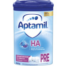 wholesale Other: aptamil syneo ha pre 800g