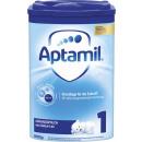 wholesale Food & Beverage:aptamil pronutra 1 800g