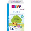 wholesale Beverages:hipp bio child milk 800g