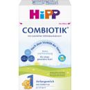 hipp 1 bio combiotics 600g