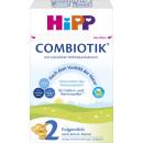hipp 2 bio combiotics 600g