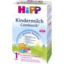 hipp kids milk combiot. 600g