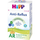 Hipp anti-reflux bio 500g