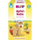 hipp kinder bio apf-keks