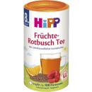 hipp fruit-red-bush tea can