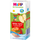 hipp bio apf / stll. water 200ml