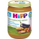hipp menü bio cousco.190g Glas