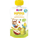 hippies organic apf / bir. 100 g