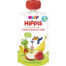 wholesale Food: hippis organic earth / ban.100g