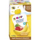 hipp vk-fr.bio ap / ba.4x90g