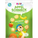 hipp ki-bio apple sm.7g