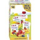 hipp vk-fr.bio mix 4x90g