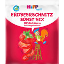 hipp ki-bio strawberry schn.10g
