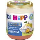 hipp bio drachenf + Jogurt 160g Glas