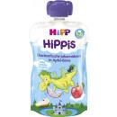 Großhandel Lebensmittel: hippis bio drachenfr.100g