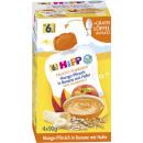 Großhandel Lebensmittel: hipp vk-fr.bio porr.4x90g