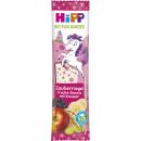 hipp ki-bio magic r. 30g