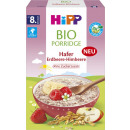 hipp bio porride 250g there