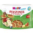 hip ki-organic pizzinis 50g