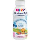 grossiste Aliments et boissons: Hipp lait enfant 1 + peigne 1j, flacon 470ml