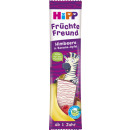 hipp fruit friend bio raspberry 23g
