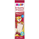 hipp fruits friend bio jogh-kir.