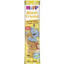 hipp bio muesli fruit biscuit